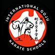 Karate Schools