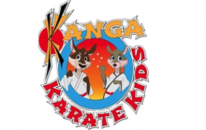 New Adults & Teenagers Karate Classes at Mosman Park and Swanbourne