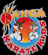 Kanga Karate