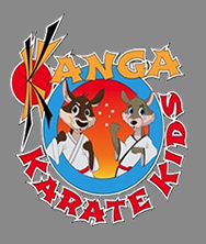 Kanga Karate Kids